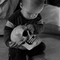 Shakespeare, Hamlet (1993, vert. Bert Voeten)