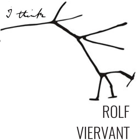 Rolf Viervant